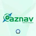 AzNav