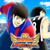 Captain Tsubasa Icon