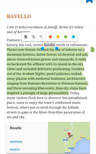 Google Play Books screenshot 3