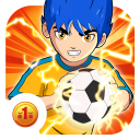 Soccer Heroes 2020 - RPG Football Captain