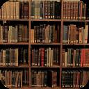 Novels & Books in English
