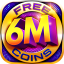 VegasMagic™ Slot Spiele: Spielautomaten Kostenlos