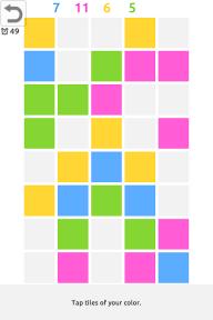2 Player Games Free screenshot 5