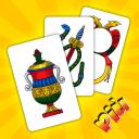 Assopiglia Più - Giochi di Carte