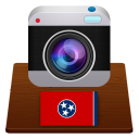 Cameras Tennessee traffic cams