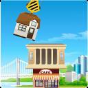 City Bloxx: Build A Tower !