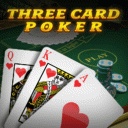 Three Cards Poker