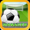 Football Pocket Manager 2016
