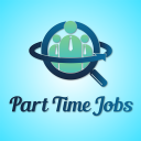 Part time jobs : Earn Money From Home, Find Jobs