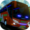 ES Bus Simulator 2017