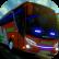 ES Bus Simulator 2017