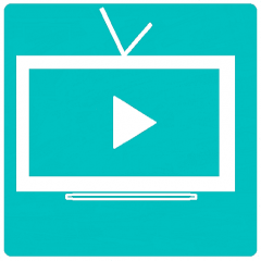 4G Mobile Tv:Live Tv,HD Tv3G 6 7 Download APK for Android