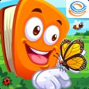 Marbel Game Edukasi Anak