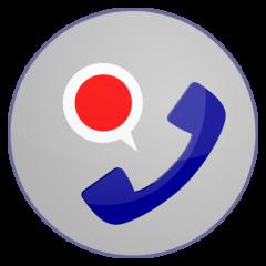 total call recorder apk