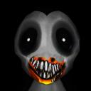 Insomnia | Horror Game