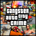 Vegas Mafia Auto Crime - Grand Gangster Simulator