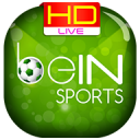 ben sport live-HD✔️