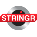Stringr Video