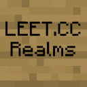 LEET - your Realm  Server
