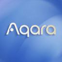 Aqara Home
