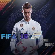 FIFA 18 V10