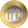 ITALCOIN APP WEBSITE (ONLY FOR STATE ITALY) Icon