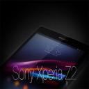 Xperia Z2 - CM 11 WHITE THEME