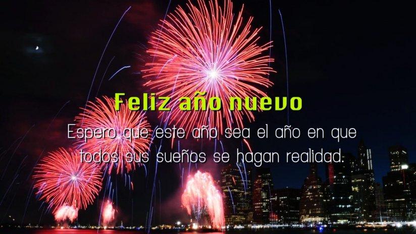 Feliz Navidad En Portugues Brasil.Feliz Navidad 2017 Y Feliz Ano Nuevo 2018 5 5 2 0 Laden Sie