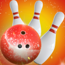 Super 3D Bowling Cup 2020 - Free Bowling Club