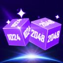 Roblocks 2048