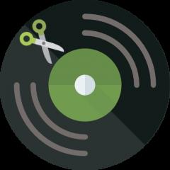 Обрезка музыки for android apk download.