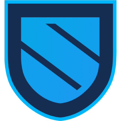 Sentinel Free VPN