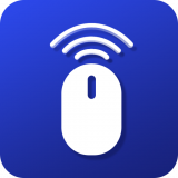 WiFi Mouse(keyboard trackpad) Icon