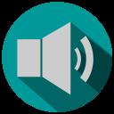 Sound Profile (Volume control and Scheduler)
