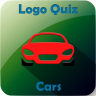 Icona Logo Quiz Cars