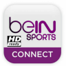 beIN SPORTS CONNECT HD Ikon