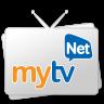 MyTV Net - TV, film & radio