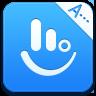 TouchPal Hindi Pack