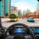 Condução De Carro Simulador