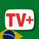 Programação TV Brasil - Cisana TV+