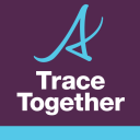 ABTraceTogether