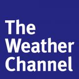 Tiempo - The Weather Channel Icon