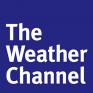 weather forecast radar maps icon