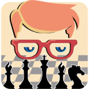 Chess Art for Kids (No Ads) - Bagatur Engine