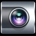 Thinkware Dashcam Viewer