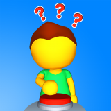 Guess Their Answer Icon