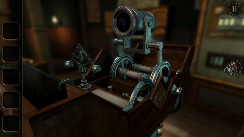 The Room Three 1.01 Download APK for Android - Aptoide