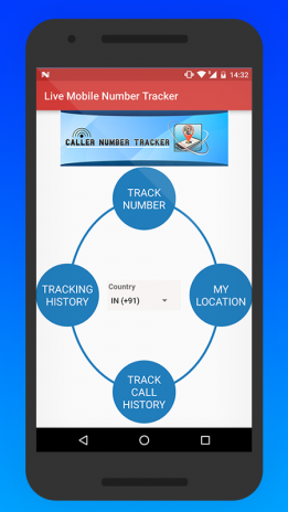 Live Mobile Number Locator 1 10 Download APK for Android - Aptoide