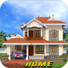 Idle Home Design Makeover 3d 10 Download Apk For Android