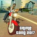 San Andreas Crime Street Clash 3D